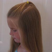 Tuesday Hair Tips