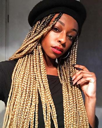 blond-Box-Braids