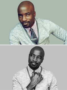 atdocmikecolter