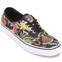 vans-x-disney-authentic-shoes-the-jungle-book-black-1.1486269313