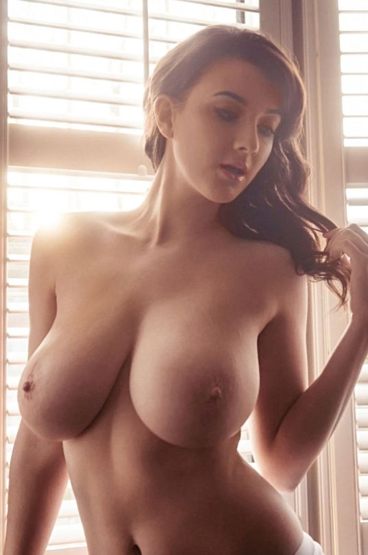 Joey Fisher