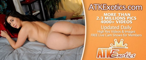Join ATK Exotics today!