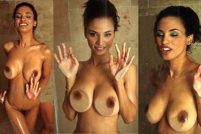 Playboy Playmates Boobs