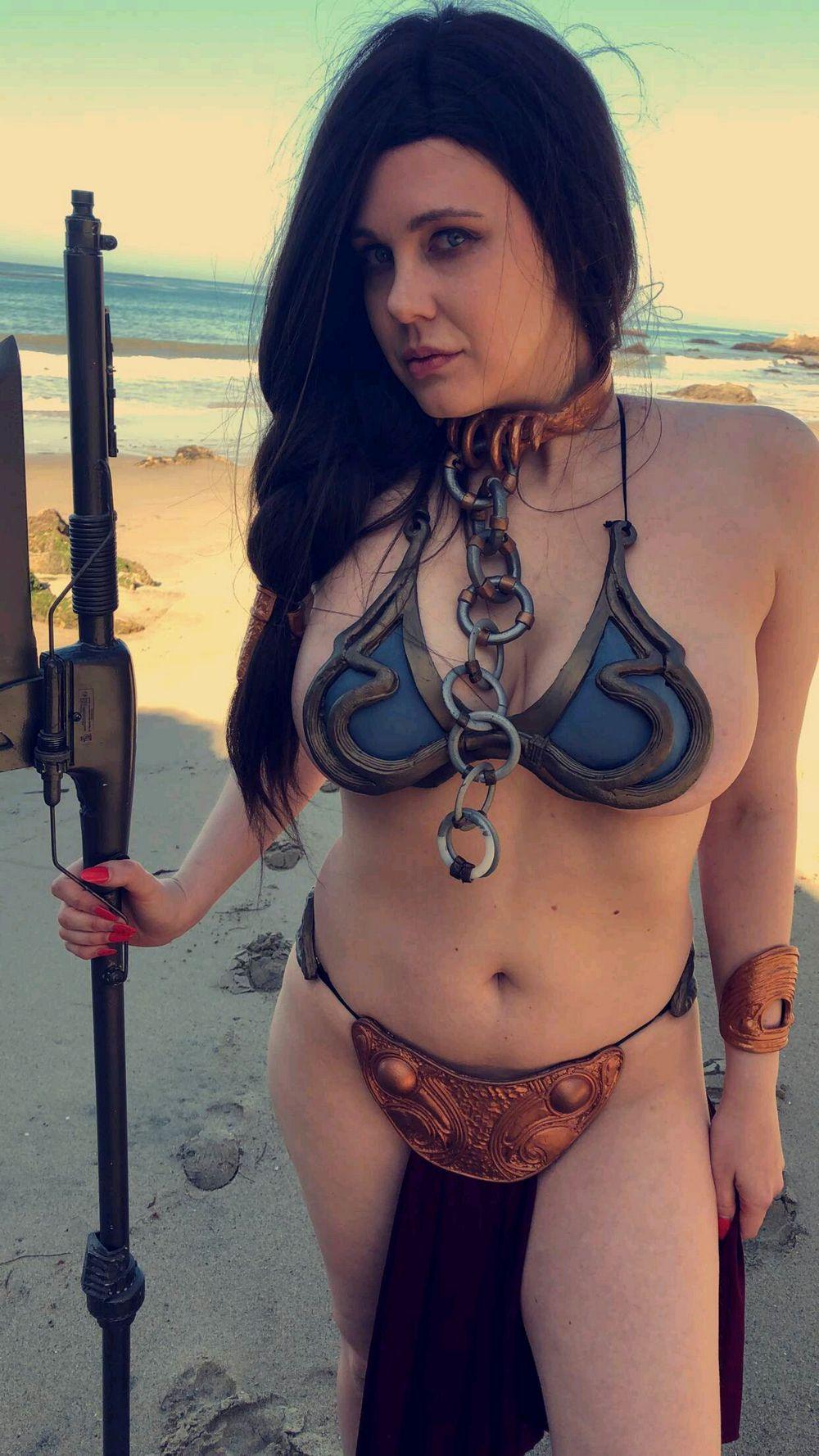50+ Maitland Ward Nude, Naked, Tits, Pussy Pics & Videos