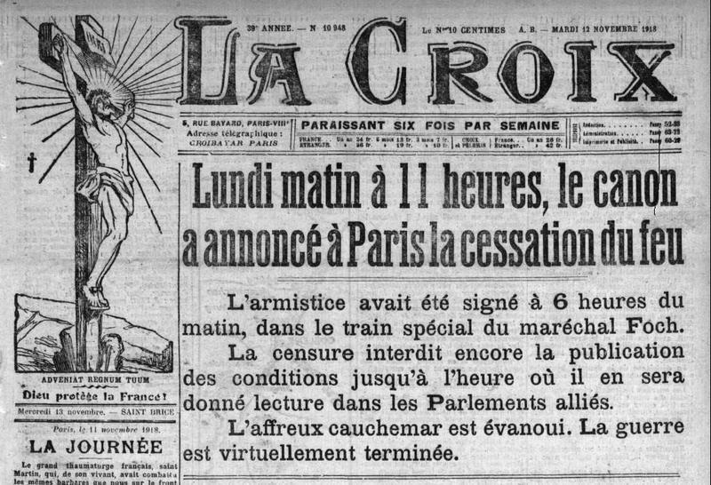 """Résultat de recherche d'images pour """"1918"""""""