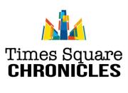 Times-Square-Chronicles-Press-Logo