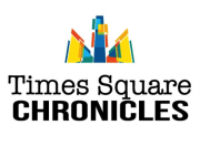 Times-Square-Chronicles-Press-Logo
