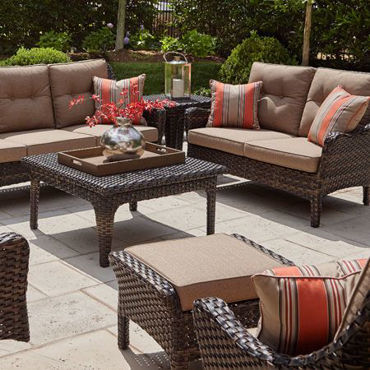 patio outdoor furniture babettes home