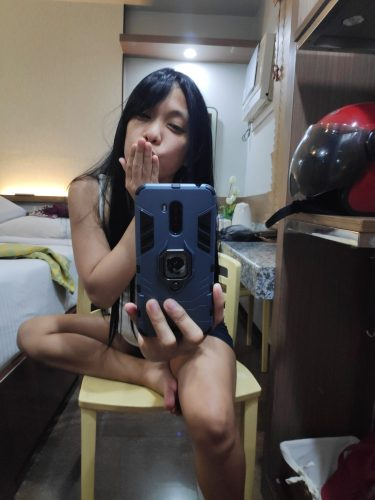 phone sex with tgirl Princess Bethany