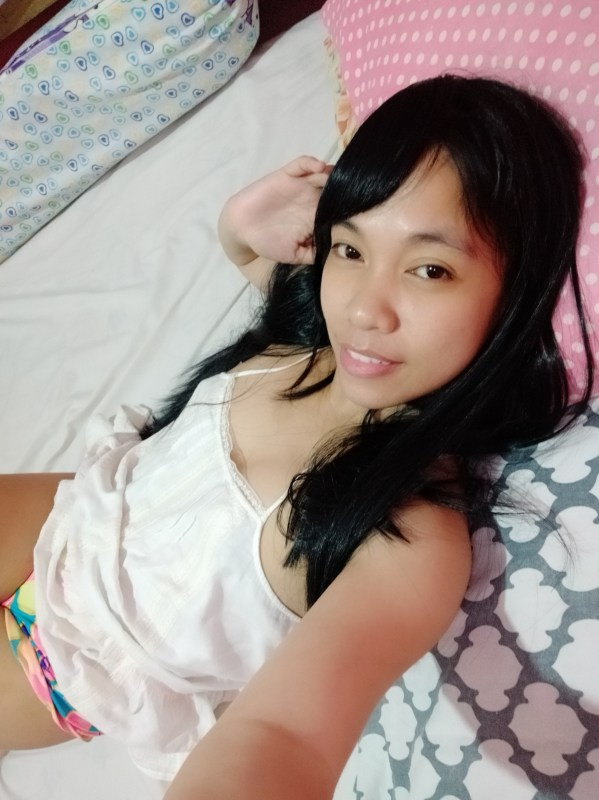 Futanari Amazon Princess