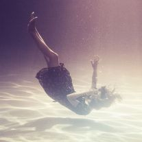 people-underwater-photography-part-2-10
