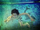 people-underwater-photography-part-2-4