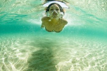 people-underwater-photography-part-2-8