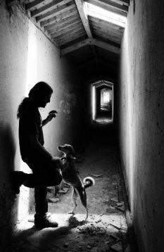 Photography by Massimiliano Sarno