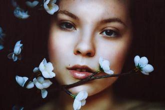 Erica-Coburn13