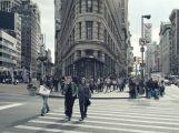 Loic-Le-Quere-NYC12