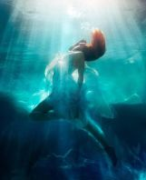 Michael-David-Adams-underwater12
