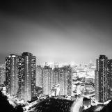 Nick-Frank-Hong-Kong-cityscapes6