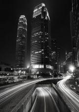 Nick-Frank-Hong-Kong-cityscapes9