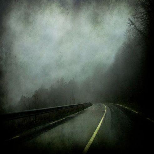 Julien-Coquentin-Strange-rain8