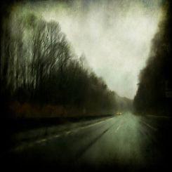 Julien-Coquentin-Strange-rain9