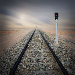 Hossein-Zare-photo-manipulations19