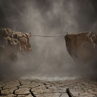 Hossein-Zare-photo-manipulations9