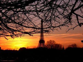 sunset_020