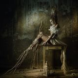 photographer-stefan-gesell-part2-12