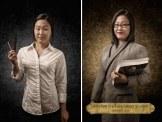 prejudice-photo-series-judging-america-joel-pares-5-600x454
