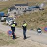 Recordando a la policía local más activa de Babia