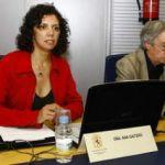 """""""El campo más verde"""". El Premio Fabián Estapé para Ana Gaitero."""
