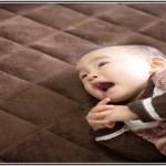 赤ちゃんに便秘体操のマッサージ効果でない! 独学動画&病院はいつ?