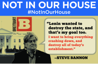 notinourhouse