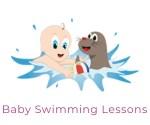 Swimming lessons Stevenage