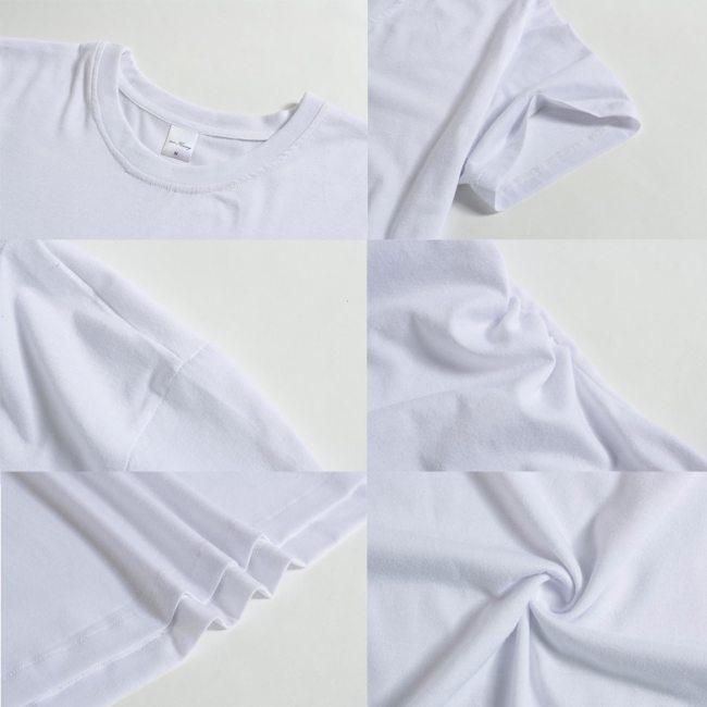 2020 Brand New Women Pregnancy Clothes Baby Now Loading Pls Wait Maternity T Shirt Summer Short 5