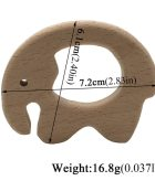 wooden-teether-7