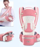 baby-carrier3