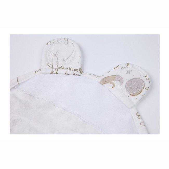 Newborn Baby Swaddle Wrap Parisarc 100 Cotton Soft Infant Newborn Baby Products Blanket Swaddling Wrap Blanket 5