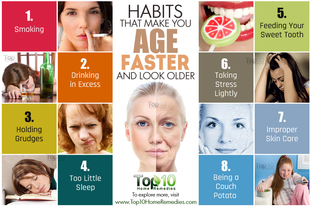 habits-make-you-agen