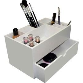 Porta-Maquiagem-em-MDF-12