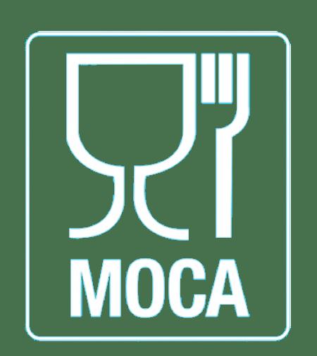 certificato-moca-