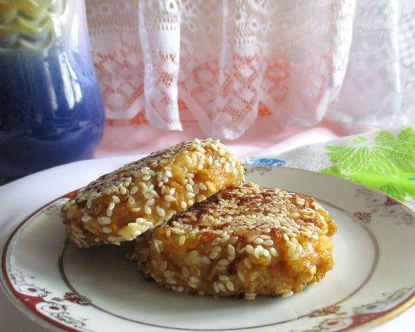 Сырники из творога рецепт с фото пошагово на сковороде ...