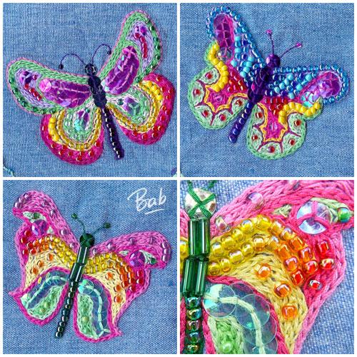 sac-papillons-03