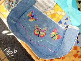 sac-papillons-08
