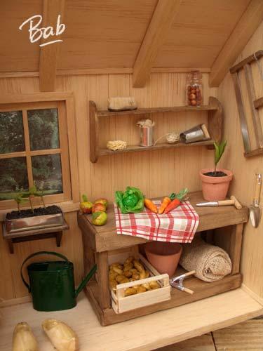 mini-cabane-jardin-04