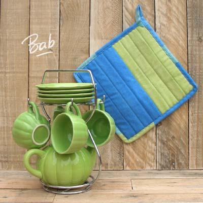 manique-turquoise