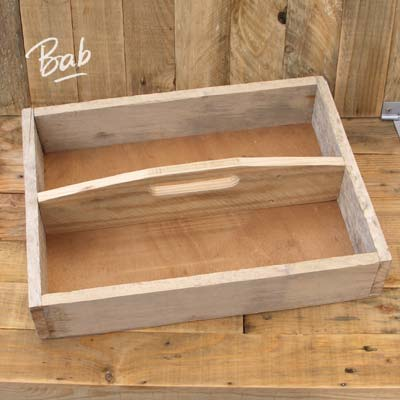 tool-box-00