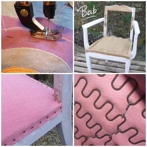 fauteuil-clous