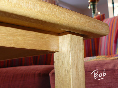 table-basse-04